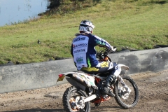 RTLGP-Dakar-Preproloog-014