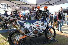 RTLGP-Dakar-Preproloog-015