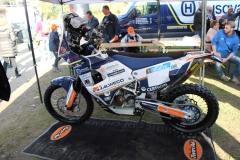 RTLGP-Dakar-Preproloog-016