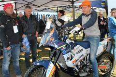RTLGP-Dakar-Preproloog-017