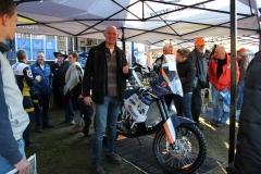 RTLGP-Dakar-Preproloog-026