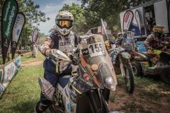 Dakar2017_Leg1_02_01_0152