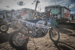 Dakar2017_Leg4_05_01_069