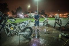 Dakar2017_Leg8_10_01_121