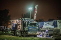 Dakar2017_Leg8_10_01_135