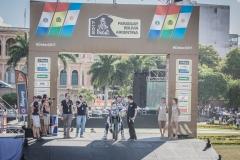 Dakar2017_Podium_01_01_0023