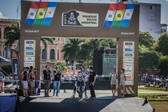 Dakar2017_Podium_01_01_00233