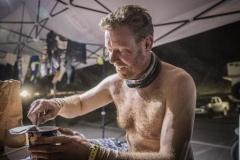 Dakar2017_Leg10_12_01_207