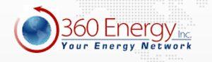 360energy