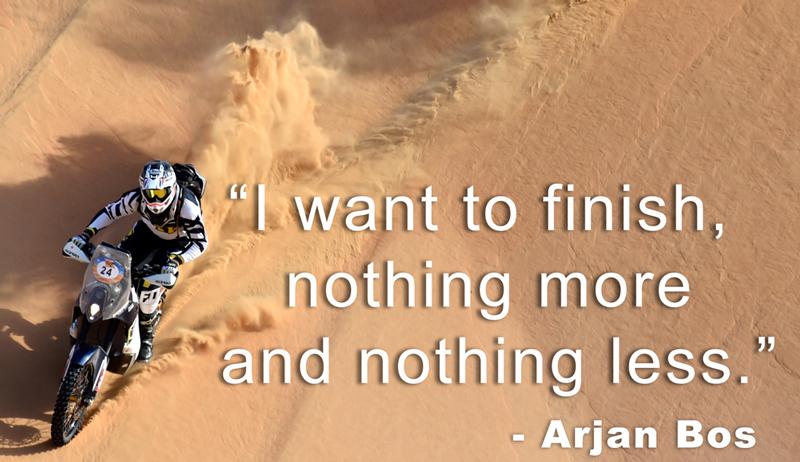 Arjan-quote-800