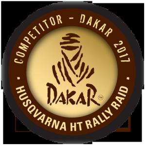 dakar_logo_2017