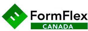 formflex