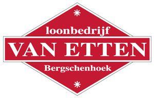 van-Etten-300