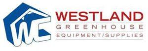 Westland Greenhouse
